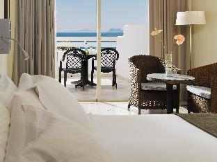 Best PayPal Hotel in ➦ Estepona: TRH Paraiso Hotel