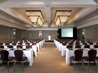 Park Hyatt Toronto Toronto (ON) - Meeting Room