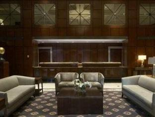 Park Hyatt Toronto Toronto (ON) - Interior