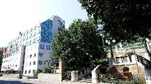 Reviews Hotel and Palais Strudlhof