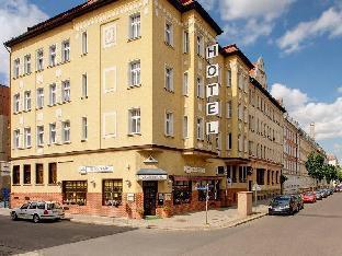 ➦     (Saxony) customer rating
