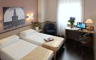 Booking Now ! Hotel Mennini