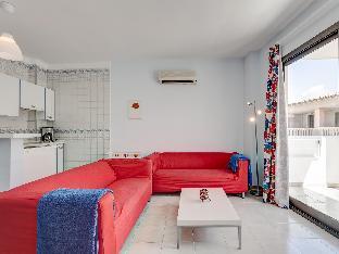 Apartamentos Lago PayPal Hotel Colonia Sant Jordi