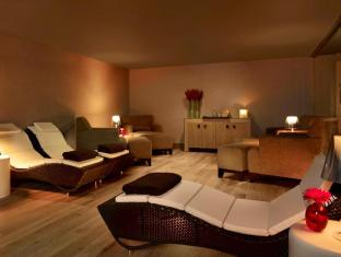 The Chelsea Harbour Hotel London - Spa
