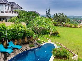 Sun Island Suites