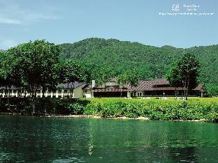十和田王子酒店 image