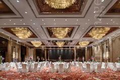 Xiandai Gloria Grand Hotel Changsha, Changsha