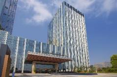 Wanda Vista Dongguan Hotel, Dongguan