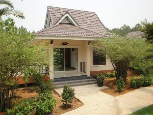 Phutien Resort PayPal Hotel Chiang Rai