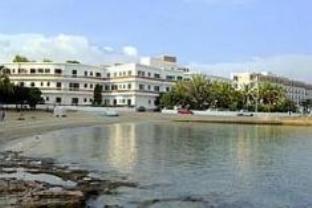 Get Promos Hotel Tagomago