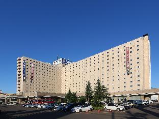 APA Hotel & Resort Sapporo image