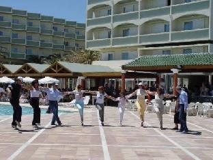 Booking Now ! Apollo Beach