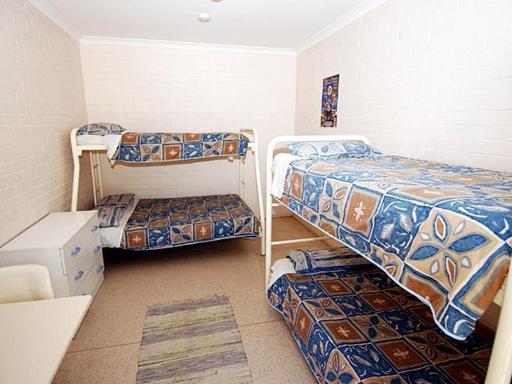 Best PayPal Hotel in ➦ Lancelin: Lancelin Beach Hotel
