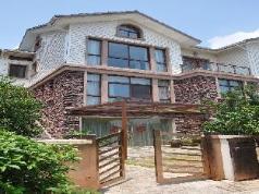 Wuyishan Tujia Sweetome Apartment Wuyi Shuizhuang, Wuyishan
