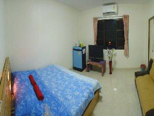 booking Amphawa (Samut Songkhram) Smile House 1 hotel
