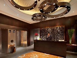 Somerset Victoria Park Hong Kong PayPal Hotel Hong Kong