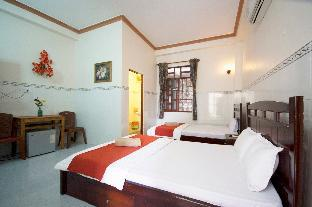 Phu Quoc An Guesthouse