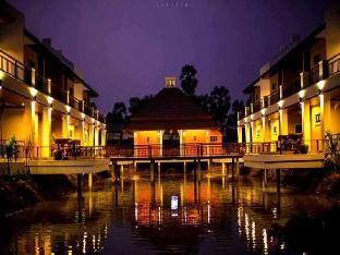 スワンマック リゾート Suanmak Resort
