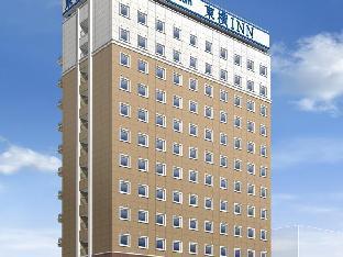 Toyoko Inn Hon-atsugi-eki Minami-guchi Атсуги