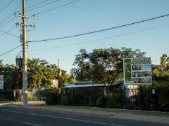 Book Leichhardt Accommodation, Mount Isa
