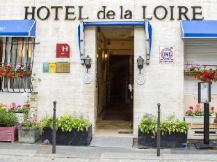 Cheap Hotels In Paris France