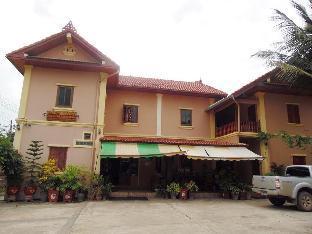 Phaphonxay Guesthouse