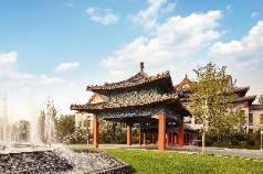 Hilton Tianjin Eco City, Tianjin