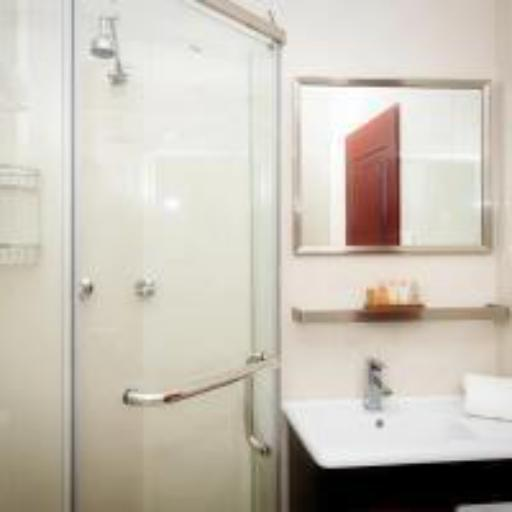 Jamberoo Resort PayPal Hotel Wollongong
