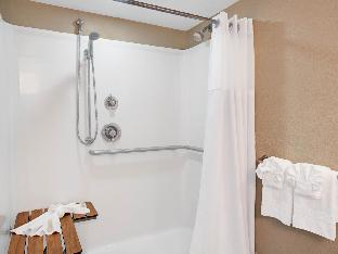 Best guest rating in Clermont (FL) ➦ ACO Luxurious townhome W private pool (1502) takes PayPal