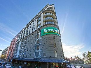 expedia 904 Quayside Apartment