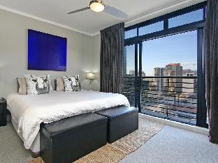 booking.com 904 Quayside Apartment
