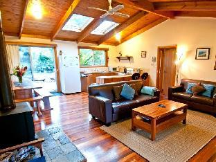 Seaview Retreat on Bruny Island best rates