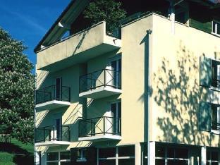 Zenitude Hotel & Residences L'Oree du Parc
