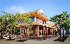 Shanggonggu Villa, Sanya