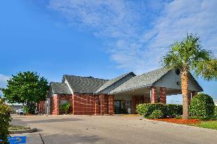 Americas Best Value Inn  - Pasadena, TX