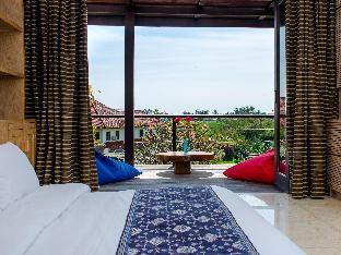 Villa Jalak Berawa