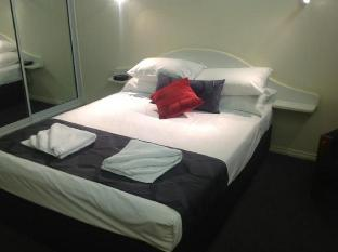 Best PayPal Hotel in ➦ Ayr: Ayr Travellers Motel