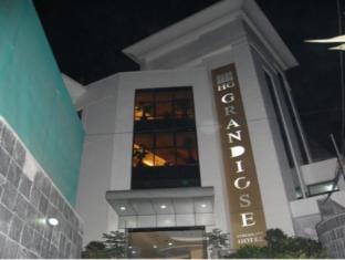 HG Grandiose Hotel - Mount Abu