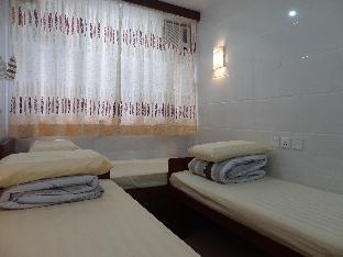 タイ ワー ホステル3