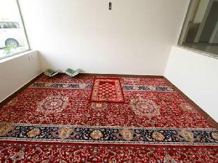 Dar Bailsan 2 Apartment