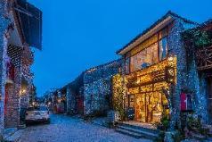 Yangshuo Autumn Inn, Guilin