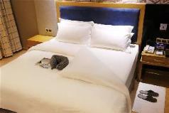 Chonpines Hotels·Hangzhou Qiandaohu, Qiandao Lake (Chunan)