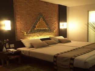booking Bangkok Swana Bangkok hotel