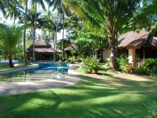 Koyao Bay Pavilions Hotel Phuket - Omgeving