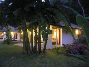 Koyao Bay Pavilions Hotel फुकेत - विला