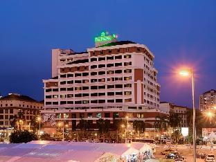 De Palma Hotel Ampang