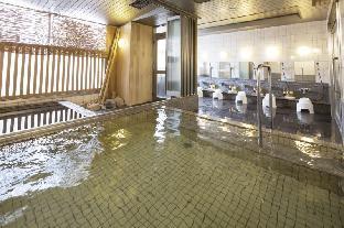 HOTEL MYSTAYS Kanazawa Castle image