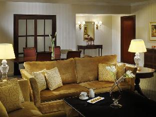 Amiri Suite Room