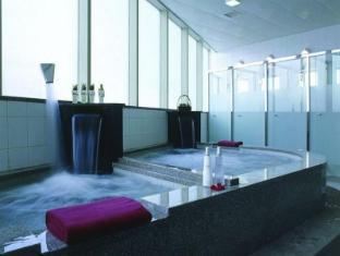 Fraser Suites Insadong Seoul Residence Seoul - Hot Tub