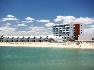 Review Seashells Mandurah Mandurah AU